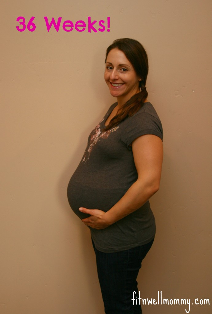 Hip and knee pain after squats make, 39 weeks pregnant pelvic pain